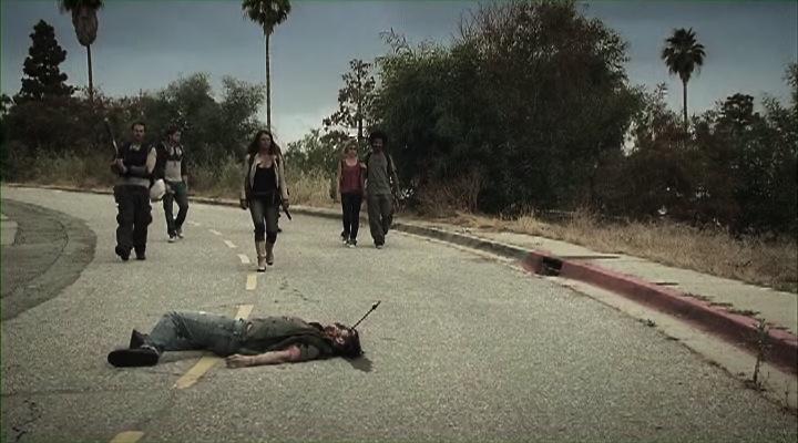 Zombie.Apocalypse.i