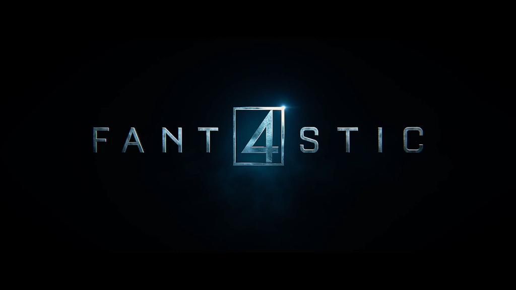 Quarteto Fantástico_a