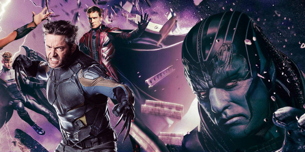 X-Men Apocalypse_f